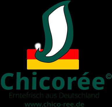 Chicorée Logo